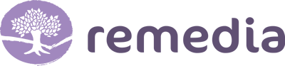 Prodotti Erboristici Remedia, auto produzione e vendita per ...
