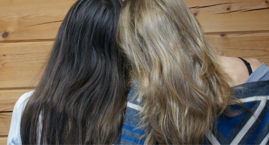 Alopecia, calvizie, diradamenti: cosa si può fare?