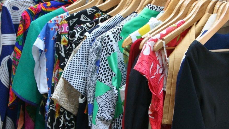 Ethical fashion: cosa c'è dietro al tuo vestito?