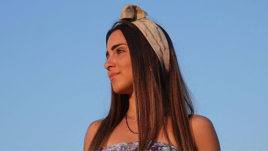 Beijaflor: benessere da indossare