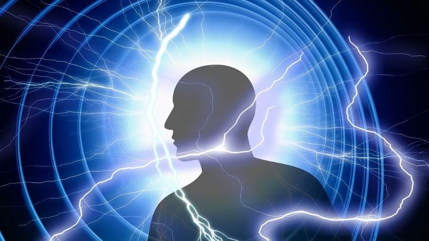 Inquinamento elettromagnetico & 5G: i rischi per la salute